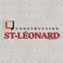 construction_st_leonard