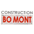 Construction Bo Mont